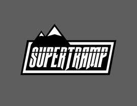 #32 untuk Design a Logo for my Surfboard to be used as a Vinyl sticker oleh Spector01