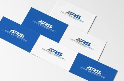 #74 for Design a Logo for Accountable Recruitment Solutions af ydgdesign