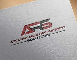 #53 for Design a Logo for Accountable Recruitment Solutions af timedesigns