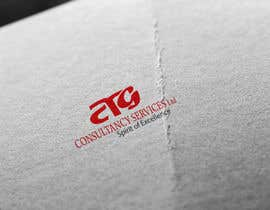 #48 cho Logo for Technology consultancy company bởi RishiKhan
