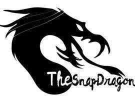 #31 cho Design a Logo for The SnapDragon bởi heroboy107