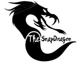 #32 for Design a Logo for The SnapDragon af heroboy107