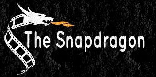 Bài tham dự cuộc thi #3 cho Design a Logo for The SnapDragon