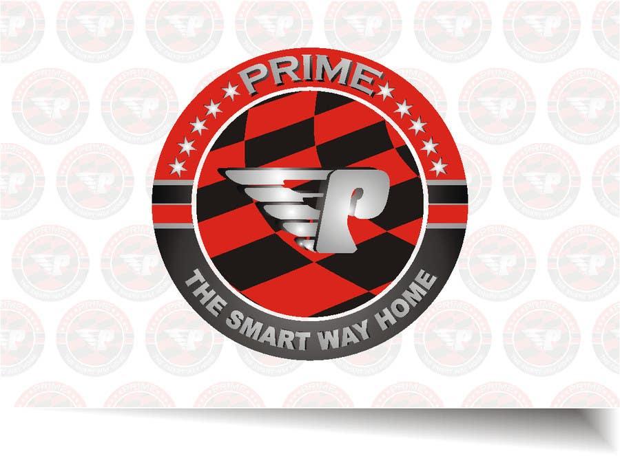 Proposition n°                                        29                                      du concours                                         Design a Logo for a carback company