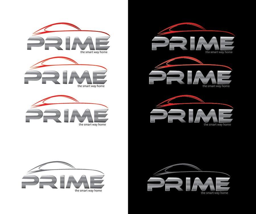 Bài tham dự cuộc thi #15 cho Design a Logo for a carback company