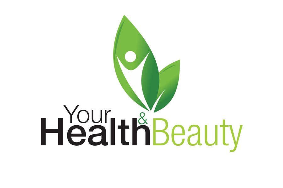 Contest Entry #                                        290                                      for                                         Logo Design for Your Health and Beauty