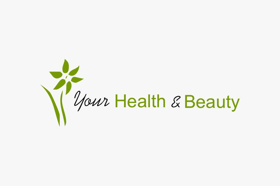 Contest Entry #                                        10                                      for                                         Logo Design for Your Health and Beauty