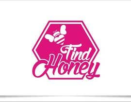 #29 for Design a Logo for FindHoney af indraDhe