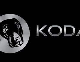 #40 cho Design a Logo for Koda Industries bởi JosB