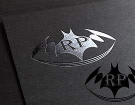 #180 for Design a Logo for RP Logo af taulant12