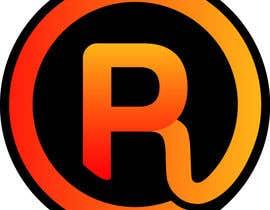 Nro 44 kilpailuun Design a Logo for RP Logo käyttäjältä mdsipankhan22