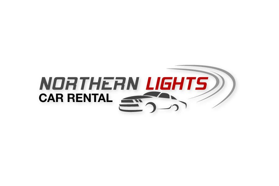 #66 for Design a Logo for a car rental by woow7