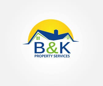 #49 cho Design a Logo for Property Services Company bởi alikarovaliya