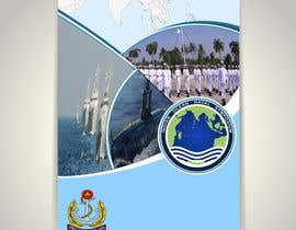 #11 for Design a Flyer for IONS Bangladesh af mzakir88