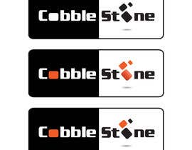 "#45 for Design a Logo for ""CobbleStone"" by InfinityArt"