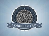 """Design a Logo for """"CobbleStone"""" için Graphic Design53 No.lu Yarışma Girdisi"""