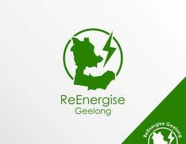#2 untuk Design a Logo for a renewables not-for-profit oleh Hayesnch