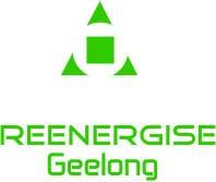 Konkurrenceindlæg #16 for Design a Logo for a renewables not-for-profit