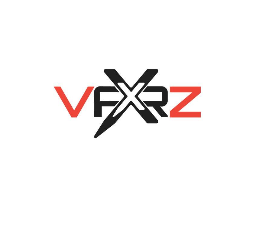 Penyertaan Peraduan #24 untuk Design a Logo for company