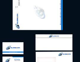#15 cho Design a set of stationery for a start-up (incl. Business Card) bởi Farhanali858