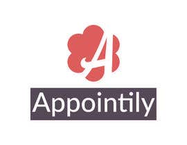 #38 cho Design a Logo for online booking company APPOINTILY bởi Octosaurus