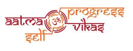 Bài tham dự cuộc thi #                                        1                                      cho                                         Aatma Vikas Backup Logo - 2
