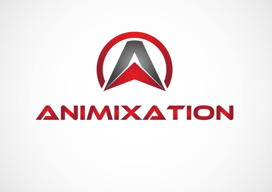 Konkurrenceindlæg #21 for Design a Logo for Animixation
