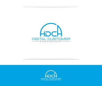 #176 for Design a Logo for HDCA af ydgdesign