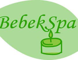 #3 for Design a Logo for BebekSpa Company by OscarVivas