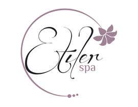 #16 cho Design a Logo for EtilerSpa bởi stoilova