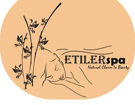 #19 cho Design a Logo for EtilerSpa bởi Fauzan08