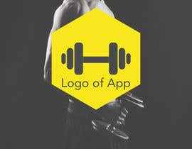 #1 cho Simple Fitness-Photo-App design bởi amineatlassi