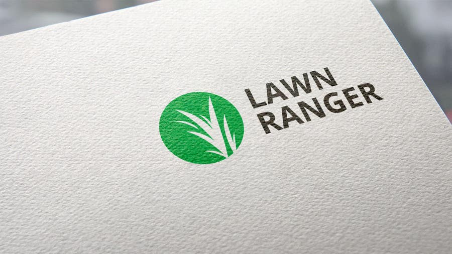 Kilpailutyö #13 kilpailussa Design a Logo for a Gardening Business