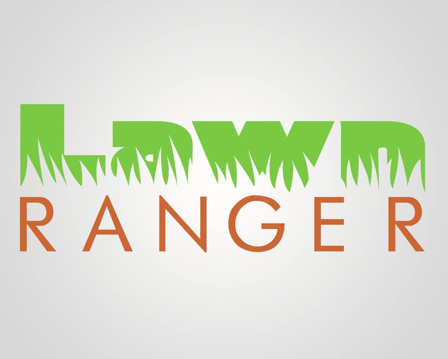 Kilpailutyö #17 kilpailussa Design a Logo for a Gardening Business