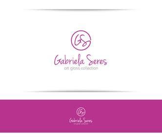 #178 for Design a Logo for Gabriela Seres af thelionstuidos