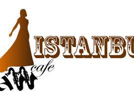 #15 for Design a Logo for IstanbulJazzCafe by uyriy1x1