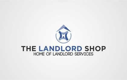 freelancingvs tarafından Design a Logo for Landlord Company için no 57