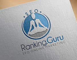 #70 for Disegnare un Logo for a SEO marketing business af jonnaDesign008