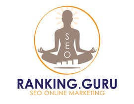 #72 cho Disegnare un Logo for a SEO marketing business bởi stareetika