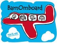 Graphic Design Entri Kontes #54 untuk Logo Design for BarnOmbord