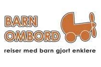 Graphic Design Entri Kontes #163 untuk Logo Design for BarnOmbord