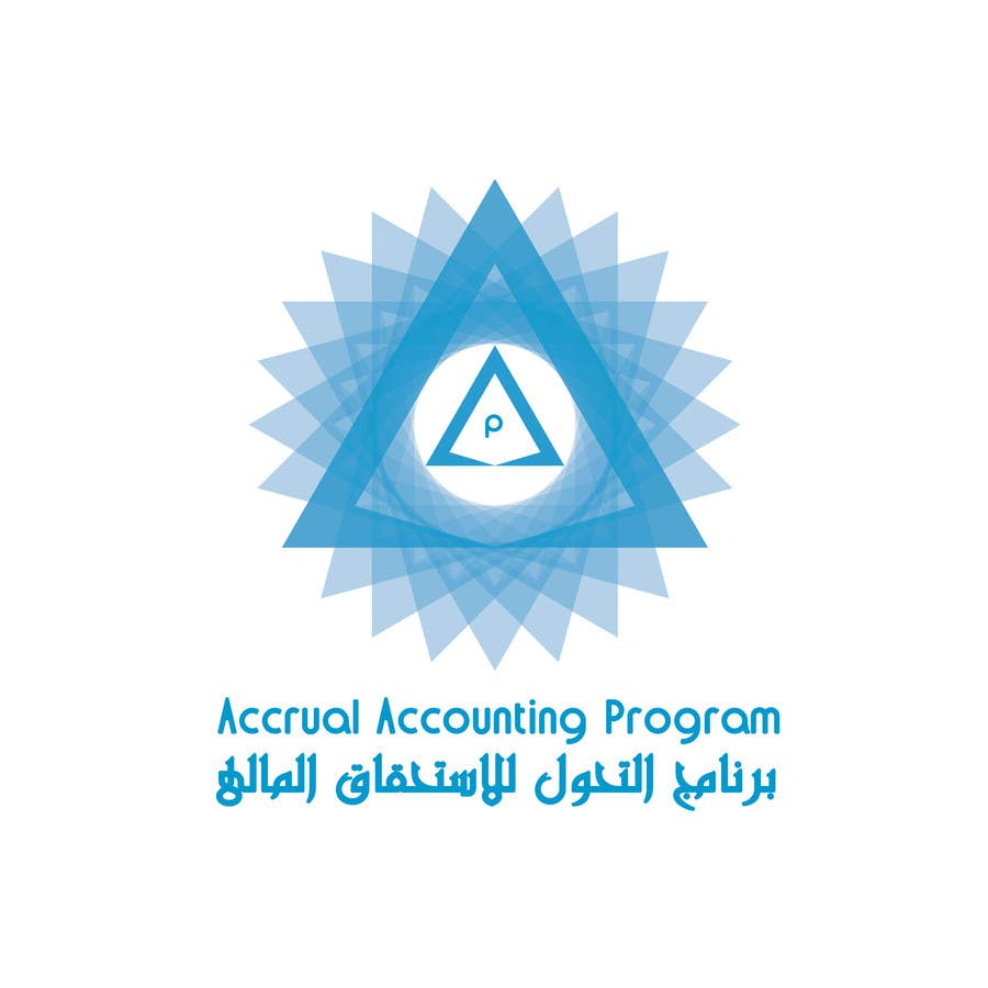 Penyertaan Peraduan #69 untuk Design a Logo for a financial system