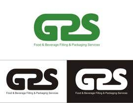 #23 for Design logo for packaging and filling company by ramapea