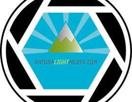 #45 for NaturalightMedia.com af Betancourtrafael