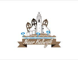 #16 untuk Design a logo for dutch touristic site oleh edso0007