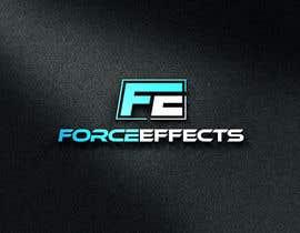 ihsanfaraby tarafından ForceEffects için no 15