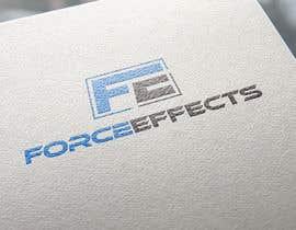 ihsanfaraby tarafından ForceEffects için no 16
