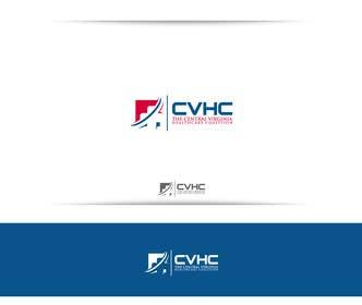 thelionstuidos tarafından Design a Logo for a healthcare emergency management organization için no 81