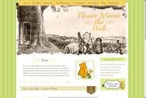 Graphic Design Inscrição do Concurso Nº11 para Design a Banner for side image for Website.