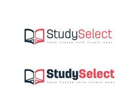 #156 for Design a Logo for StudySelect af ASHERZZ